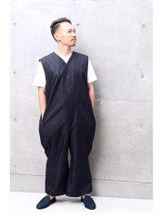Seiichi Maeda